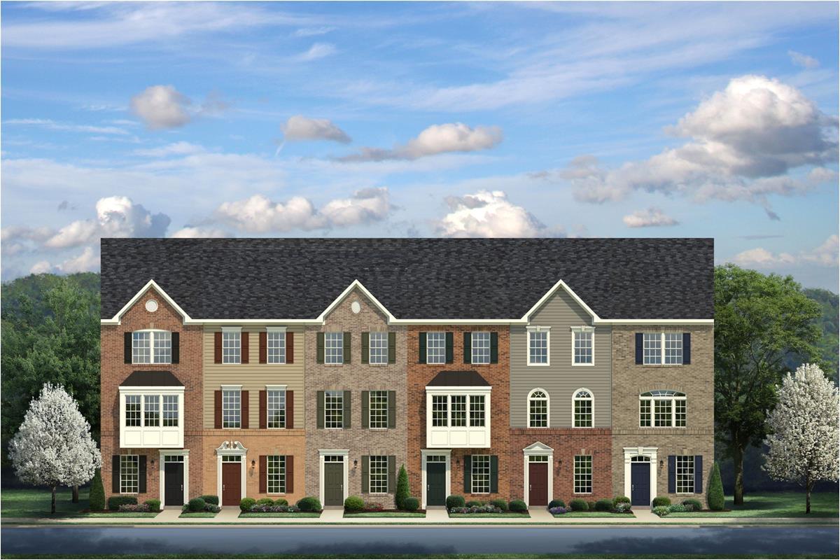 new homes in landover dc 440 communities newhomesource