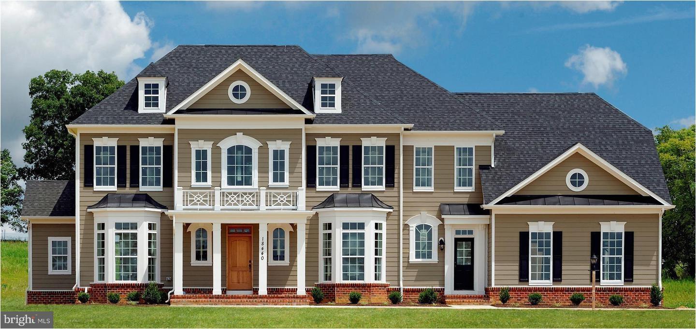 single family home for sale at sunny ridge sunny ridge round hill virginia 20141 united