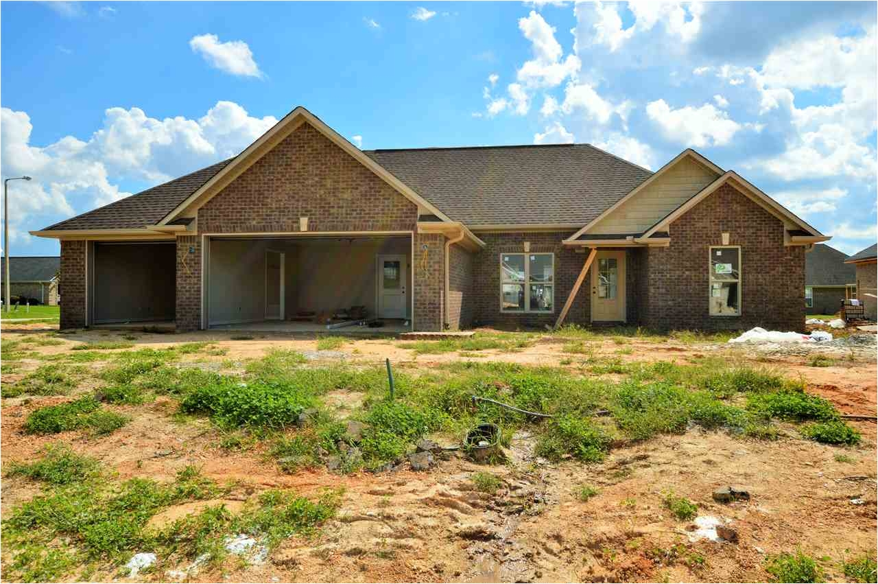 Homes for Sale In Medina Tn Our area Listings Page 134 Tennessee Realty