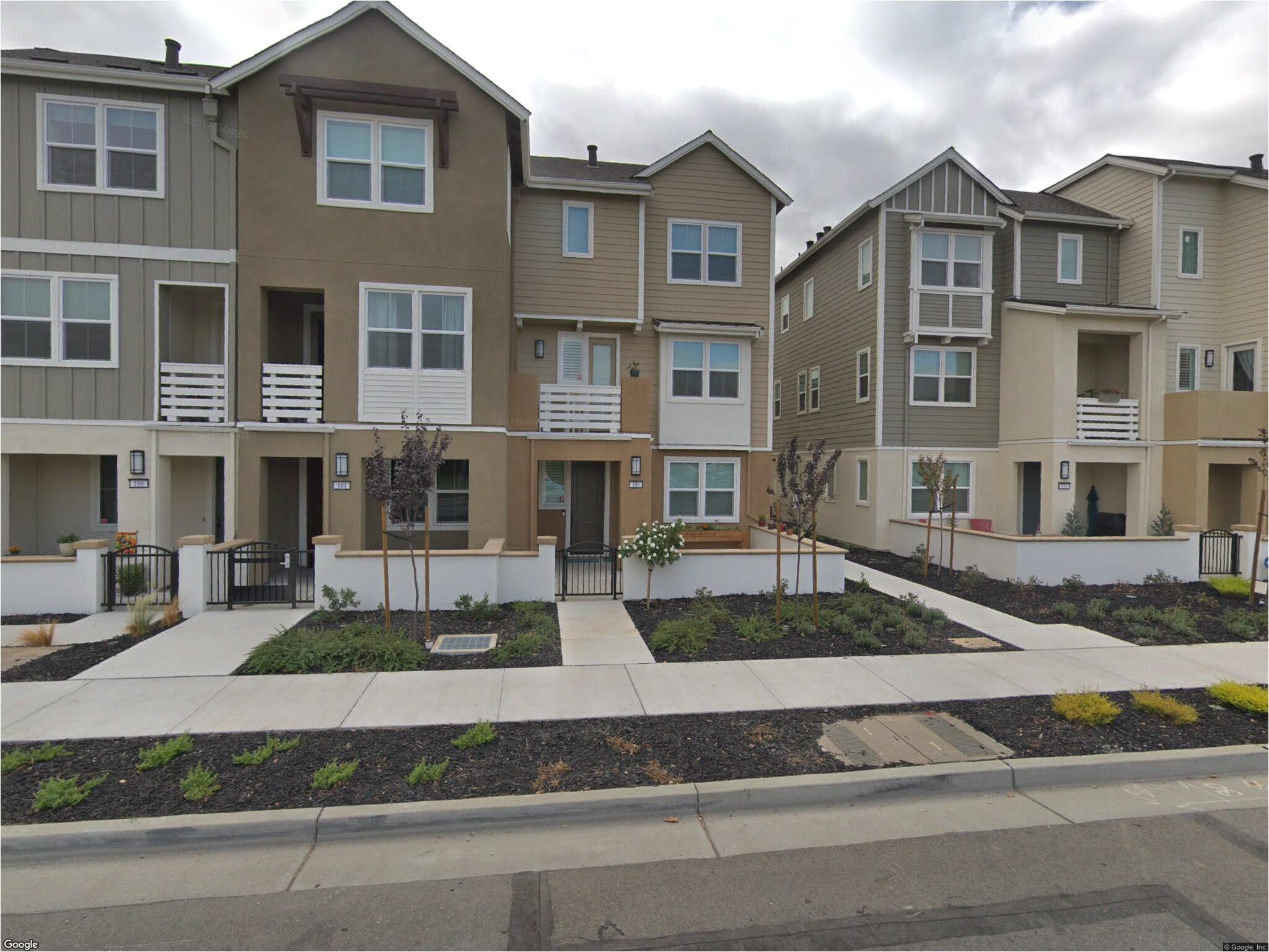 Homes for Sale In Morgan Hill Ca 180 E Main Ave Morgan Hill Ca 95037 Trulia