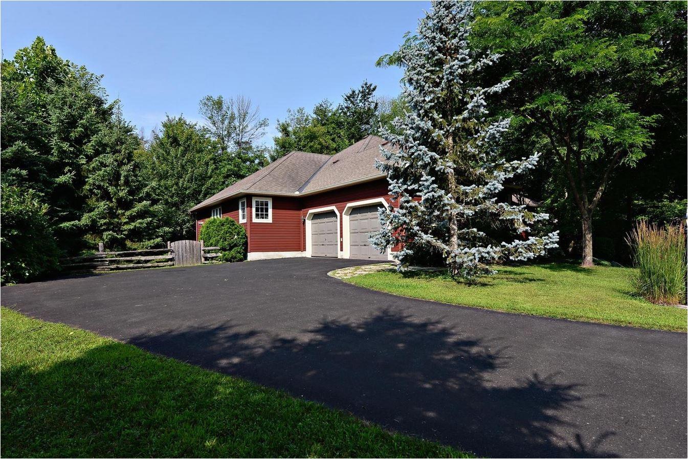 ottawa house for sale in greely 7095 donwel drive shadow ridge 534900