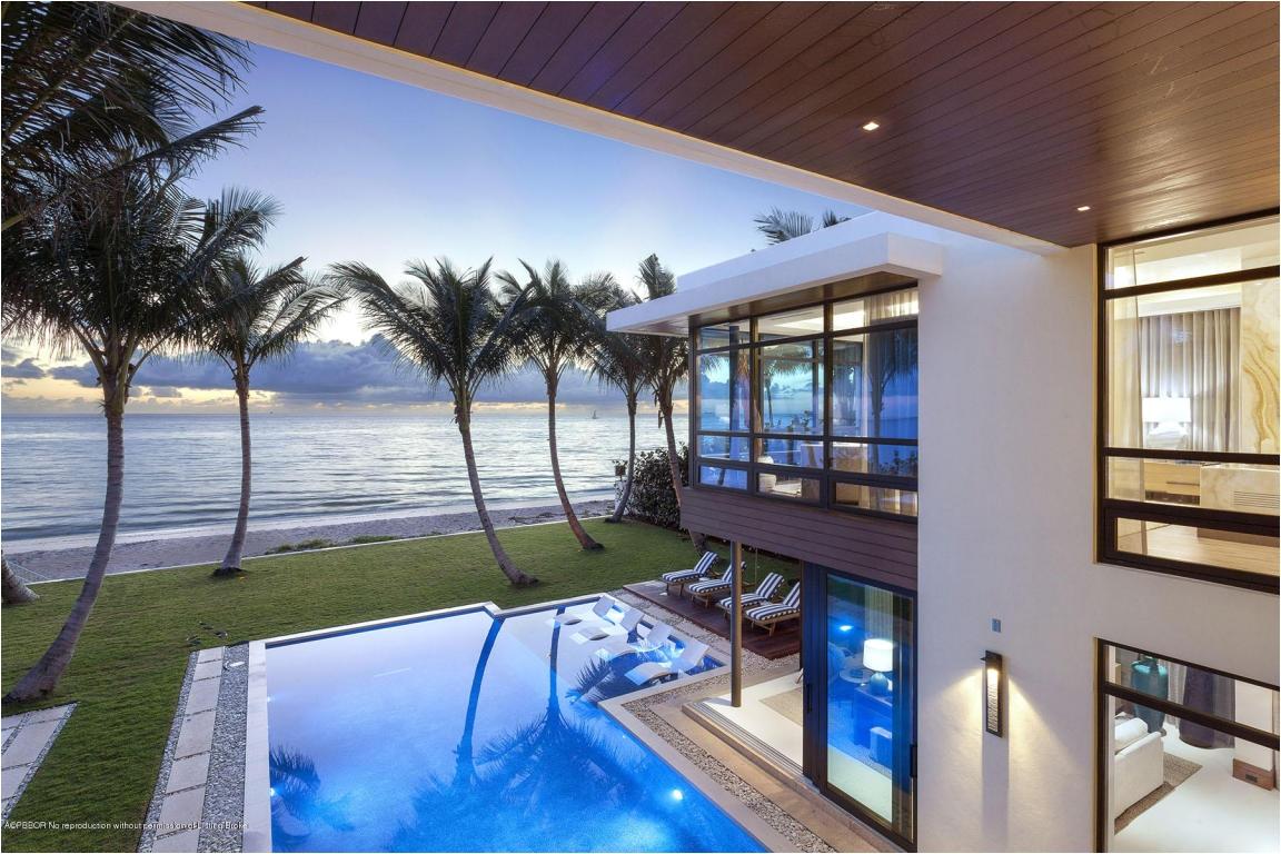 fox news founder roger ailes buys insane 36m palm beach manse