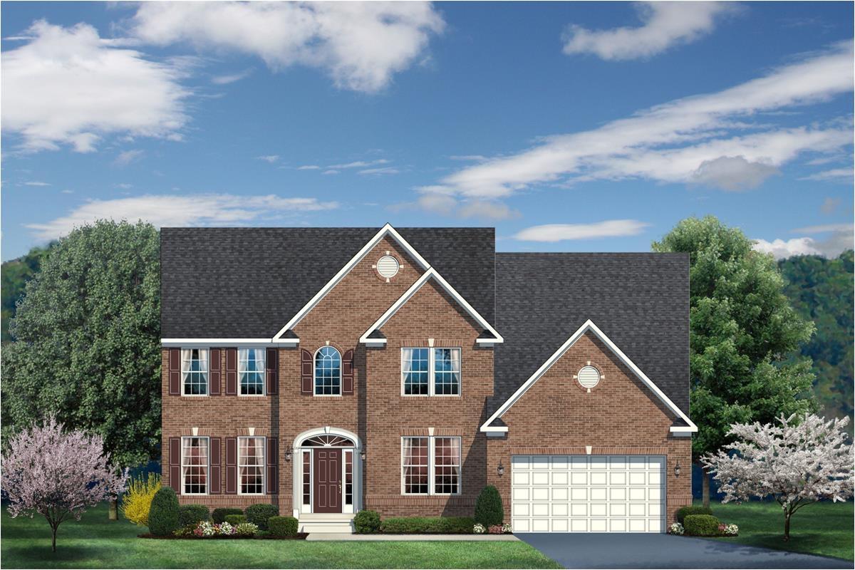 new homes in glenn dale md 441 communities newhomesource
