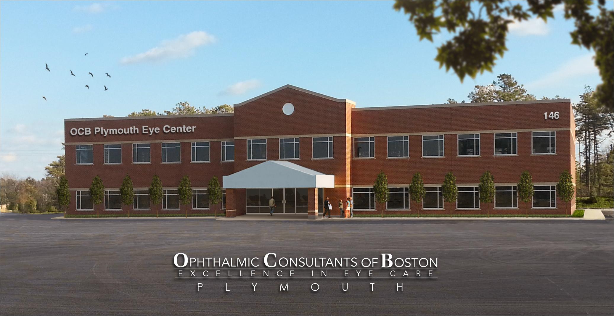 ocb plymouth
