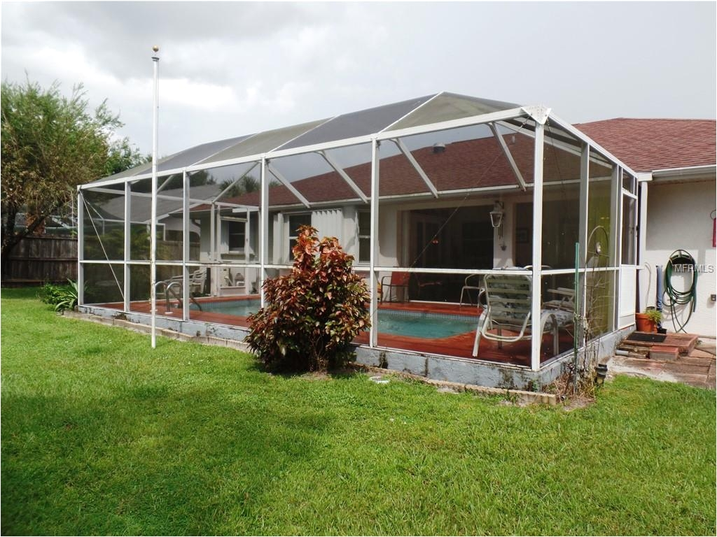 single family home for sale at 1017 guild st port charlotte fl 33952