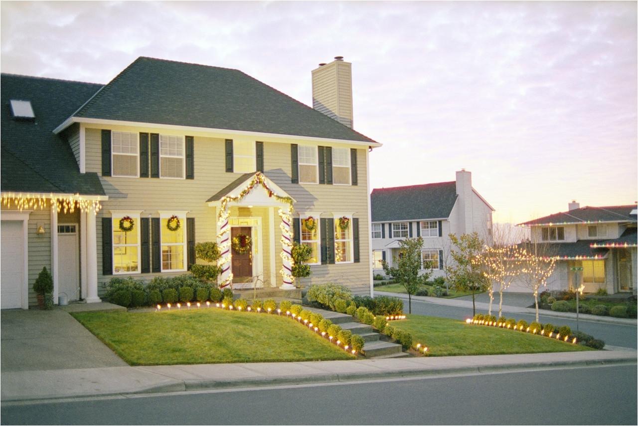 northern va home sales