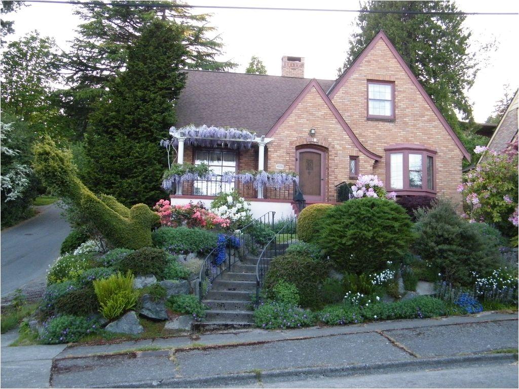 304 e fern avenue redlands ca 92373 houses pinterest fern and house