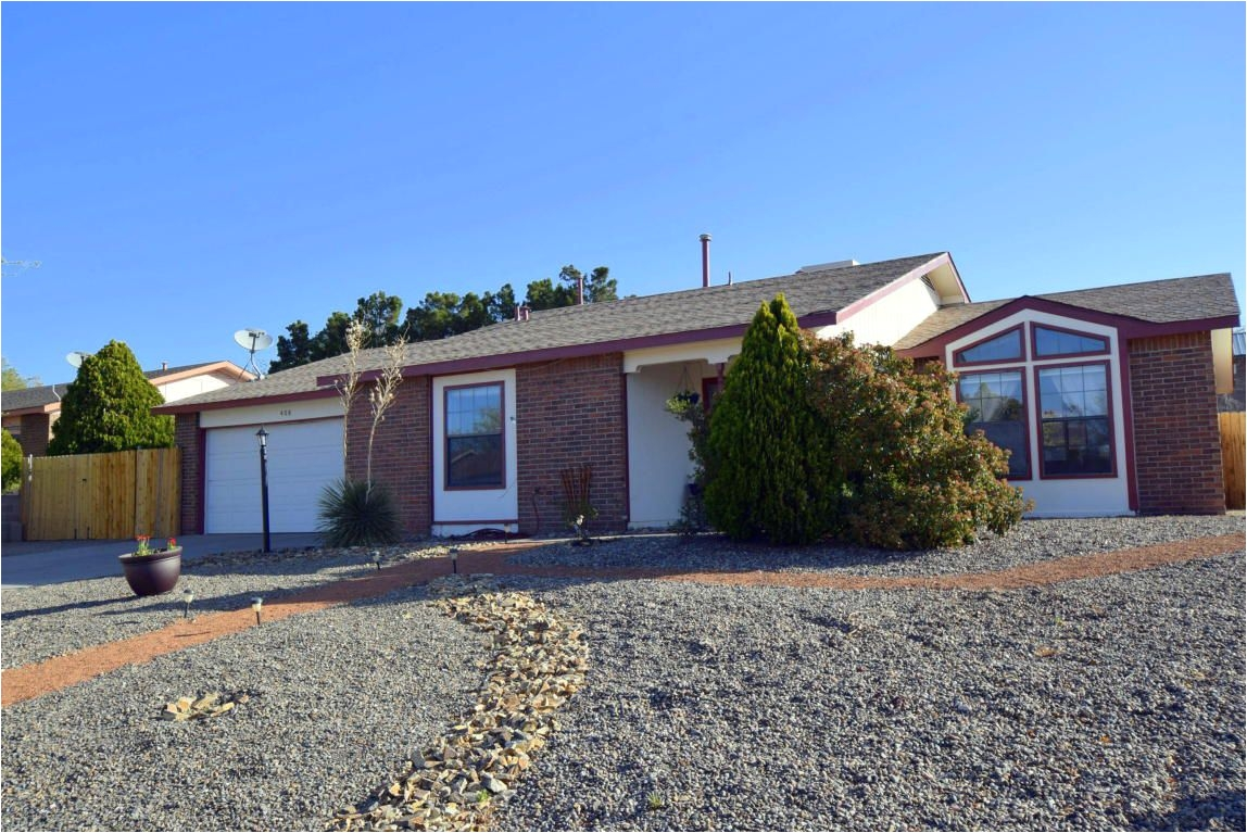 408 christine drive ne rio rancho 87124 mls 915511 a great real estate for sale in rio rancho