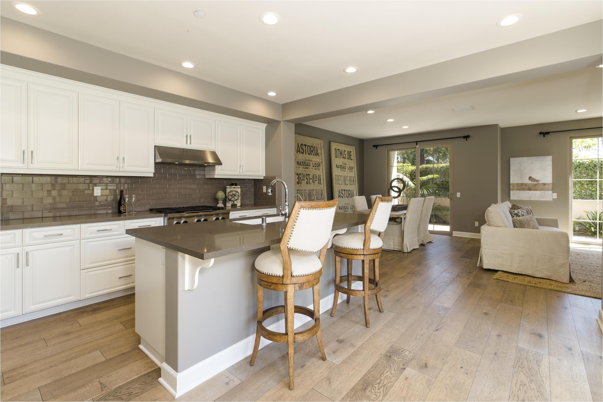 Homes for Sale In Santa Maria Ca 50 Sanderling Ln 6 Goleta Ca Mls 18 3444 Joanne Stoltz 805