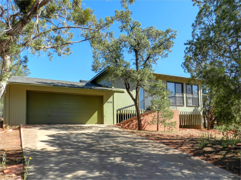listing mls 517598 sedona az real estate