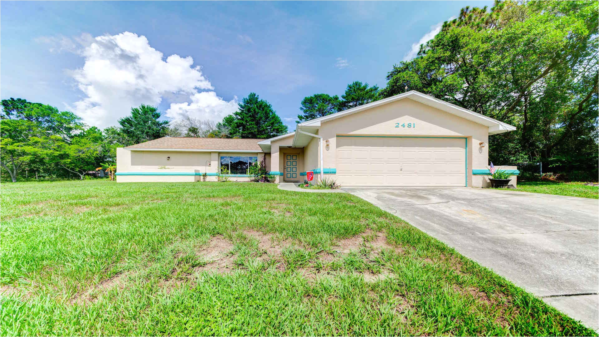 1 2841 whitewood ave spring hill fl 22 of 29front view 07 01 2016 03 26 28 10