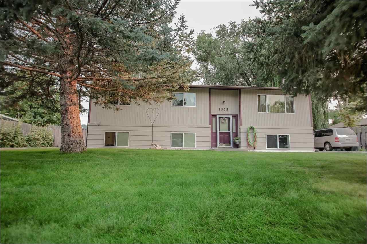 Homes for Sale In Twin Falls Idaho 1075 Wirsching Avenue W Twin Falls Id Mls 98704918 Twin