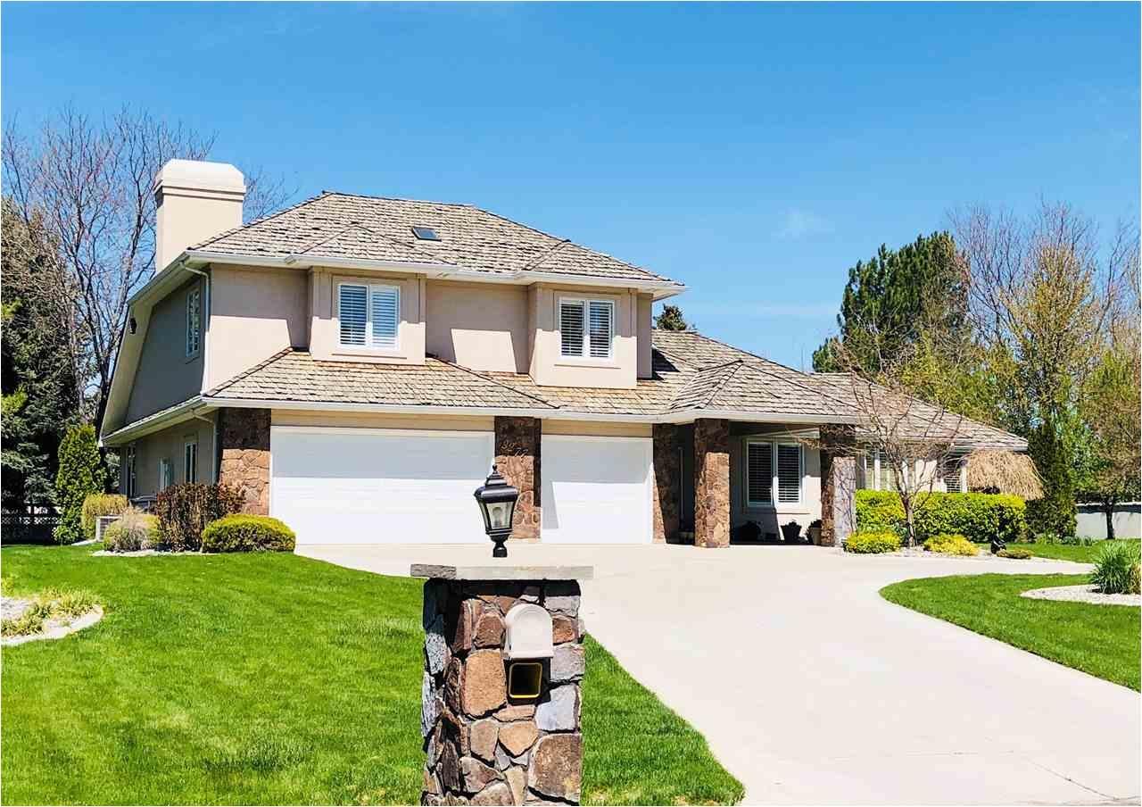 3277 woodridge drive twin falls id 83301 twin falls id real estate
