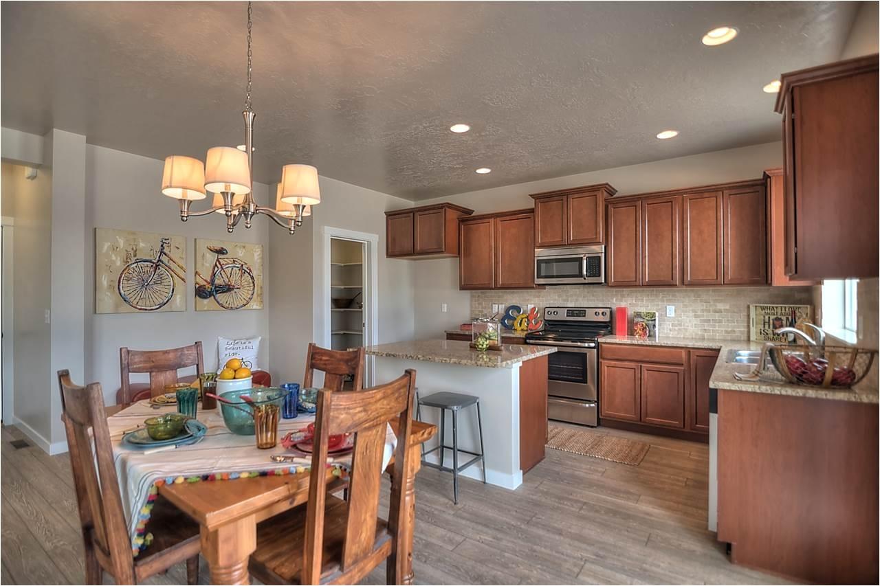 listing 775 pronghorn drive twin falls id mls 98704485 boise real estate randy ware