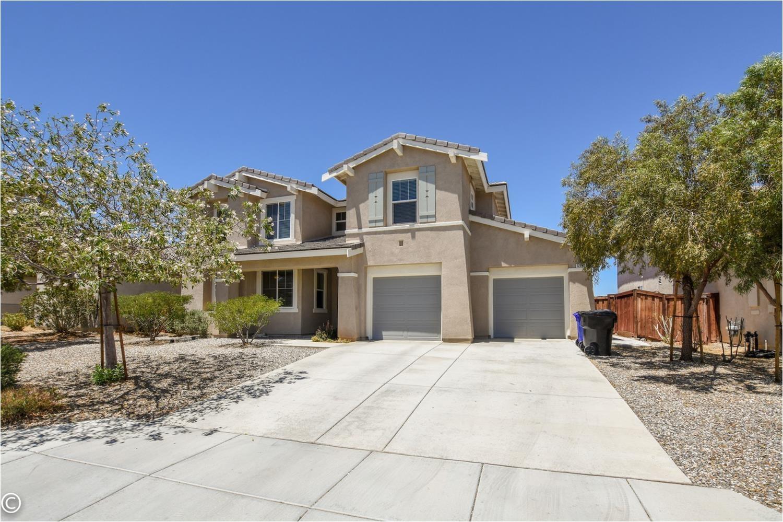 Homes for Sale In Victorville Ca 12982 Camino De oro Place Victorville Ca Mls 501895 Fidelity