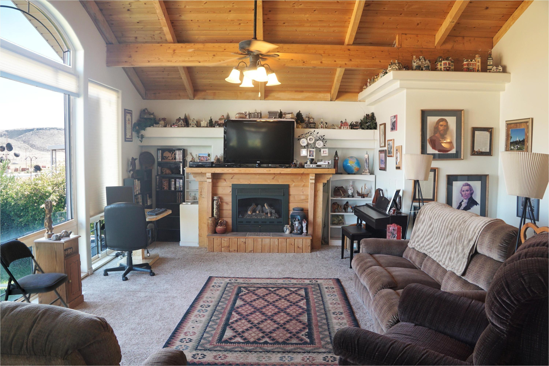 Homes for Sale In Washington Utah 180 N 1100 E Washington Ut Mls 18 197607 Ted Payne