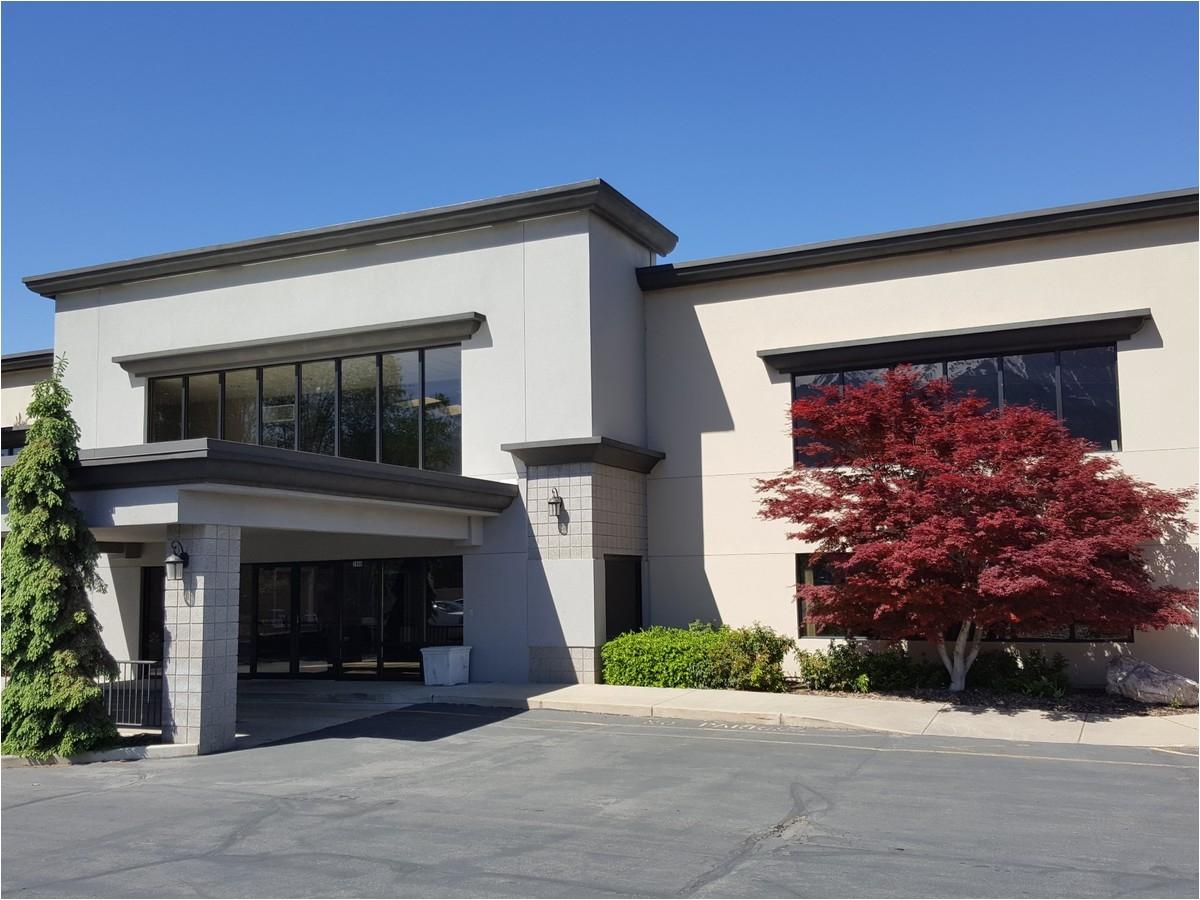 2909 washington blvd ogden ut 84401 property for lease on loopnet com