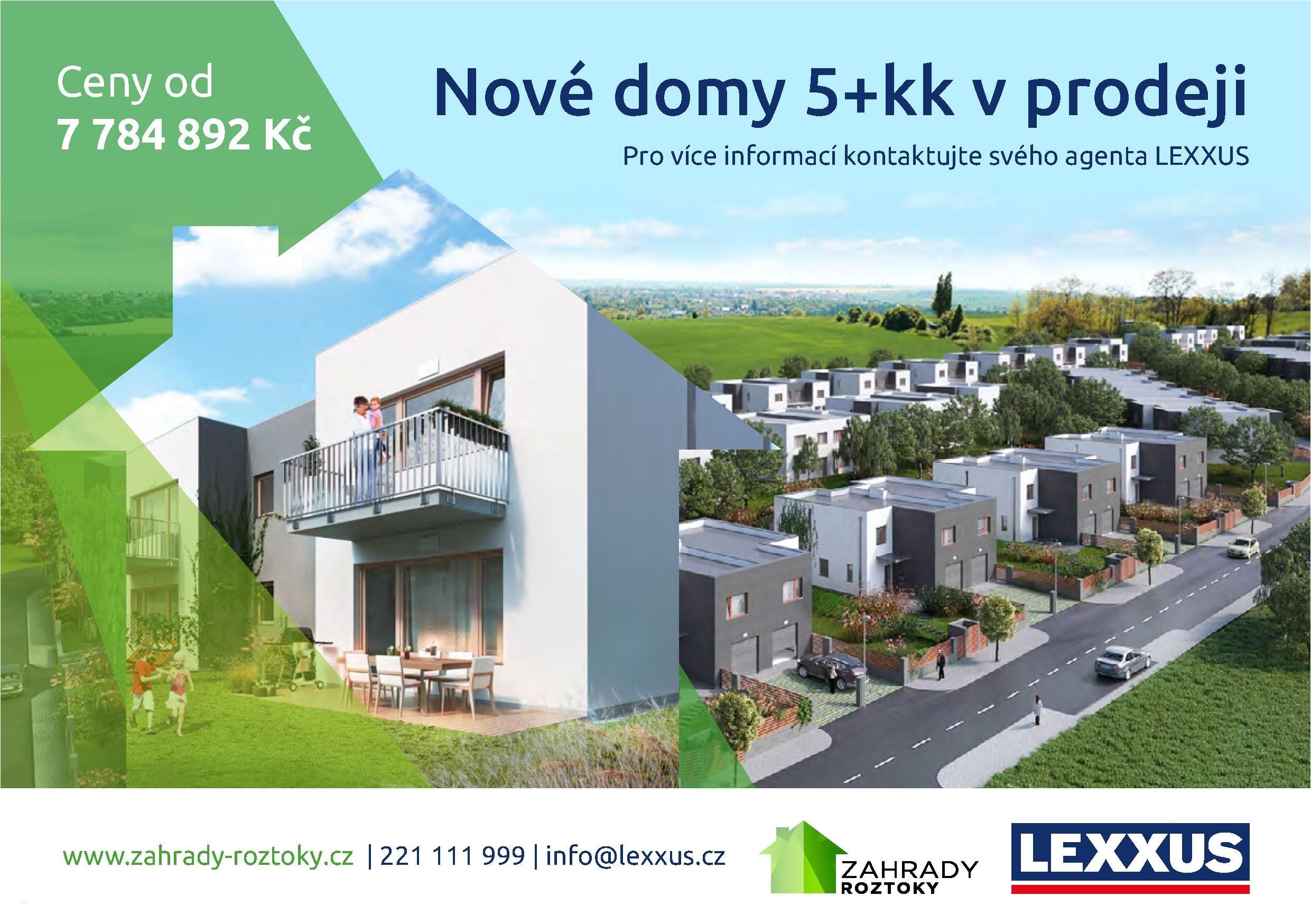 apartments in winter garden fl fresh luxury urban flats winter garden fl autoinsurance4 of apartments in