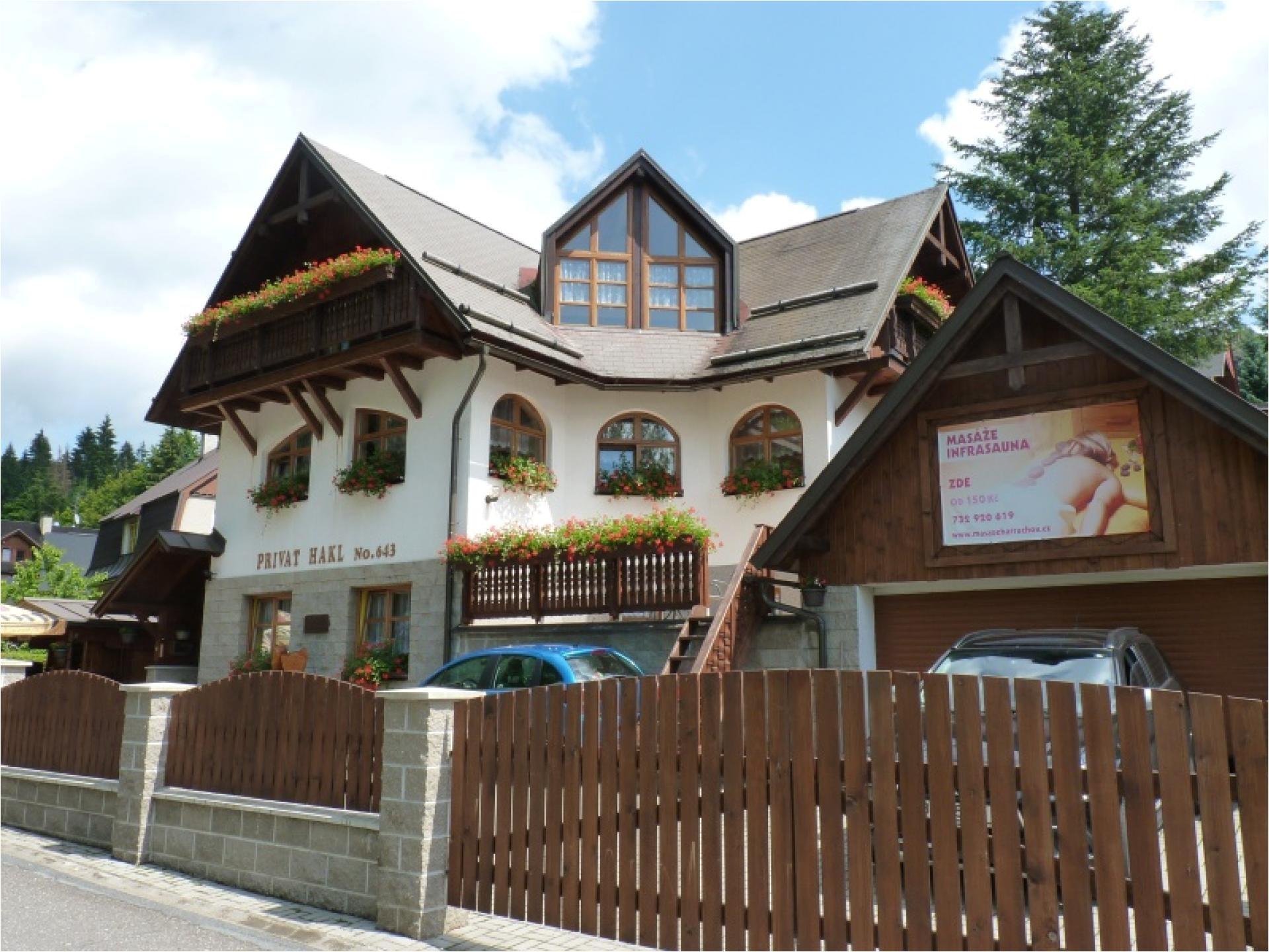 fantastic house for rent in winter garden fl on homes for sale in winter garden beautiful privat hakl harrachov info