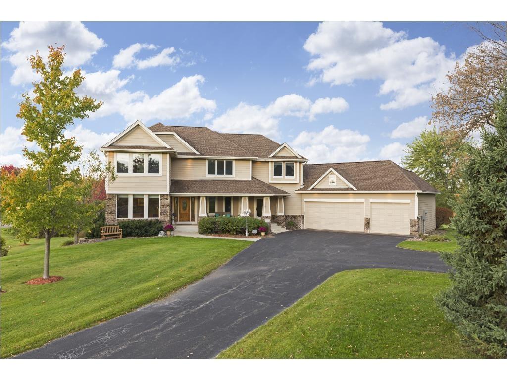 property photo property photo property photo property photo