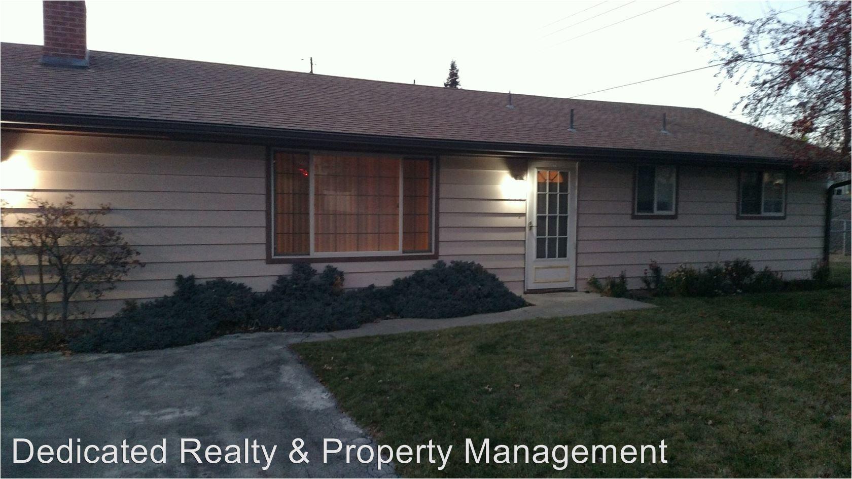 Homes for Sale In Yakima Wa 202 S 61st Ave Yakima Wa 98908 for Rent Trulia