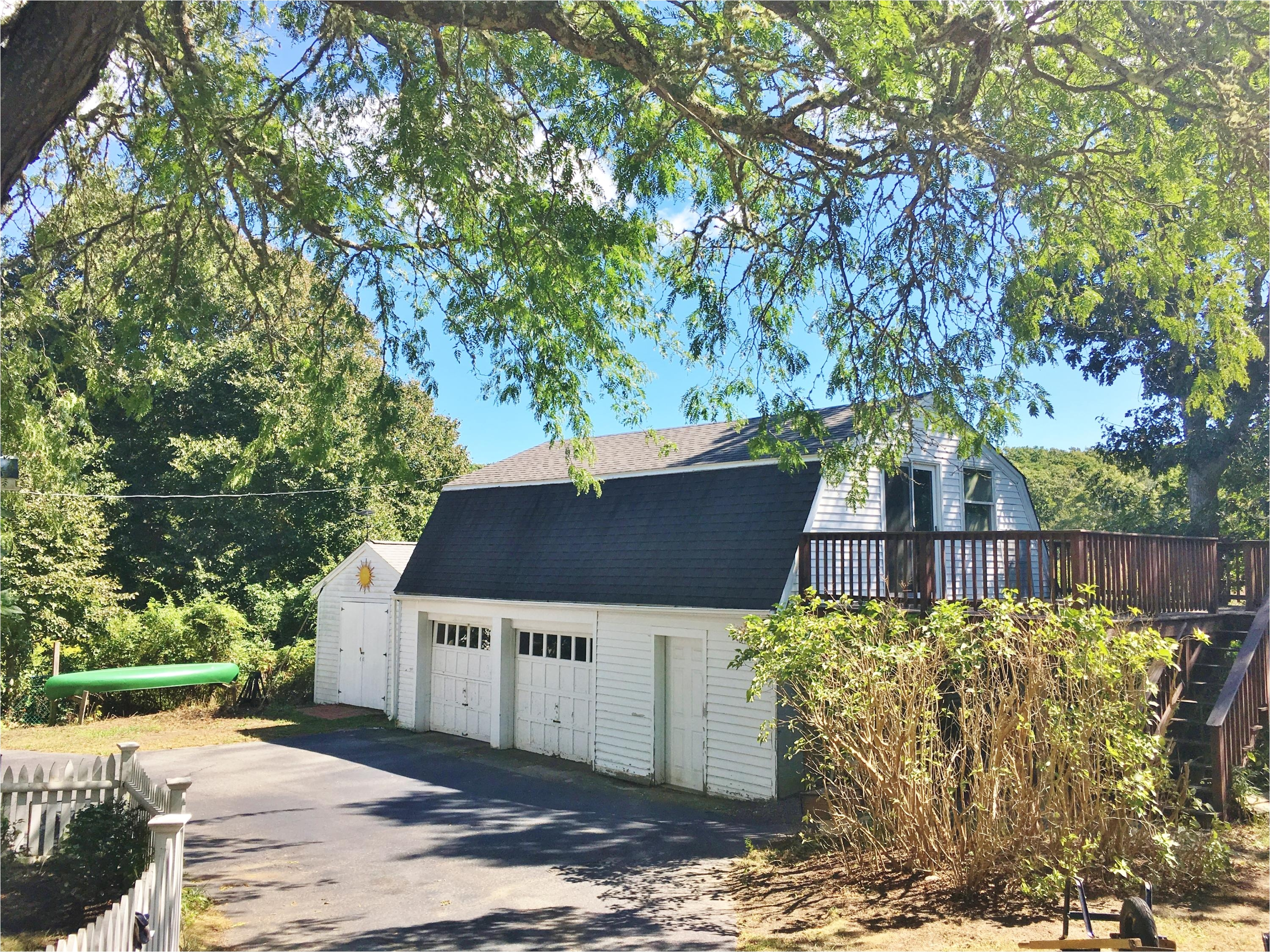 11 russo road west yarmouth yarmouth ma 02673