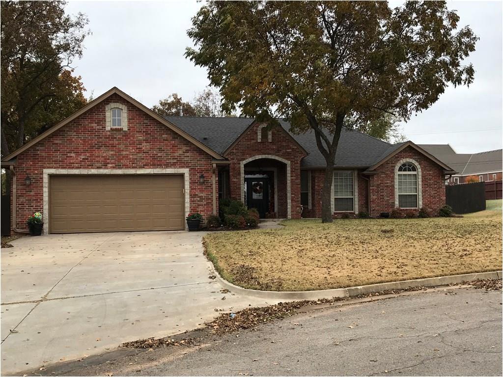 Homes for Sale In Yukon Ok Newly Listed Homes In Oklahoma City Ok Oklahoma City Ok Real