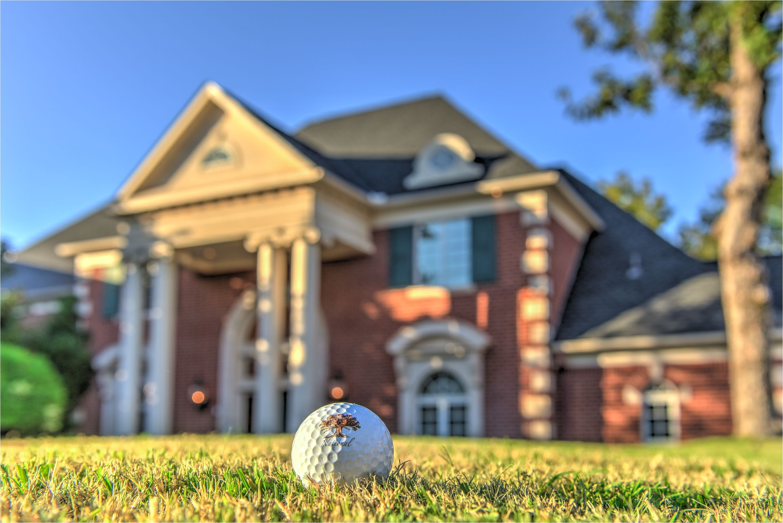 wyattpoindexter com oklahoma luxury homes real estate farm ranch acreage condo loft commercial real estate okc