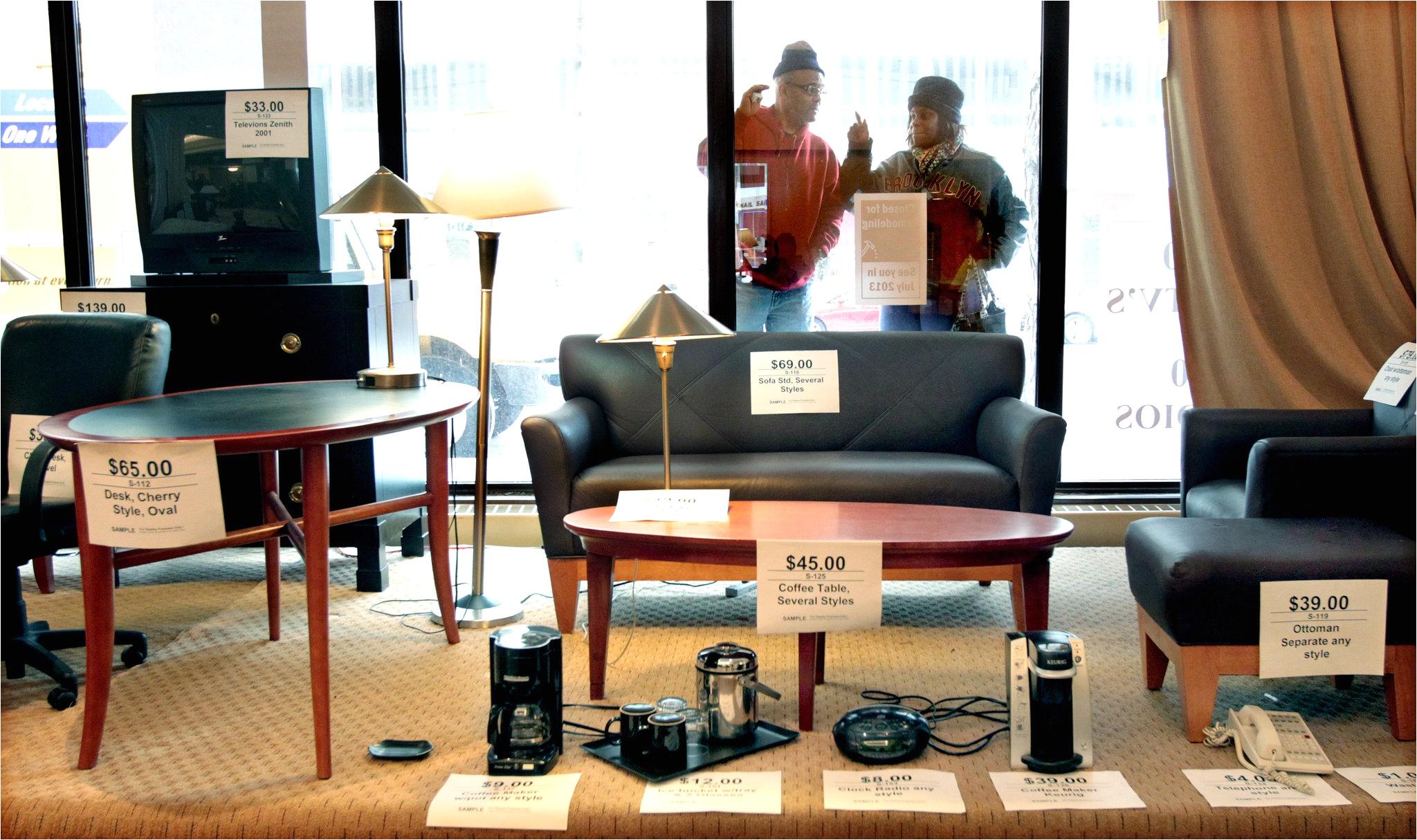 interesting design furniture liquidators and furniture simple hotel furniture liquidation design decor