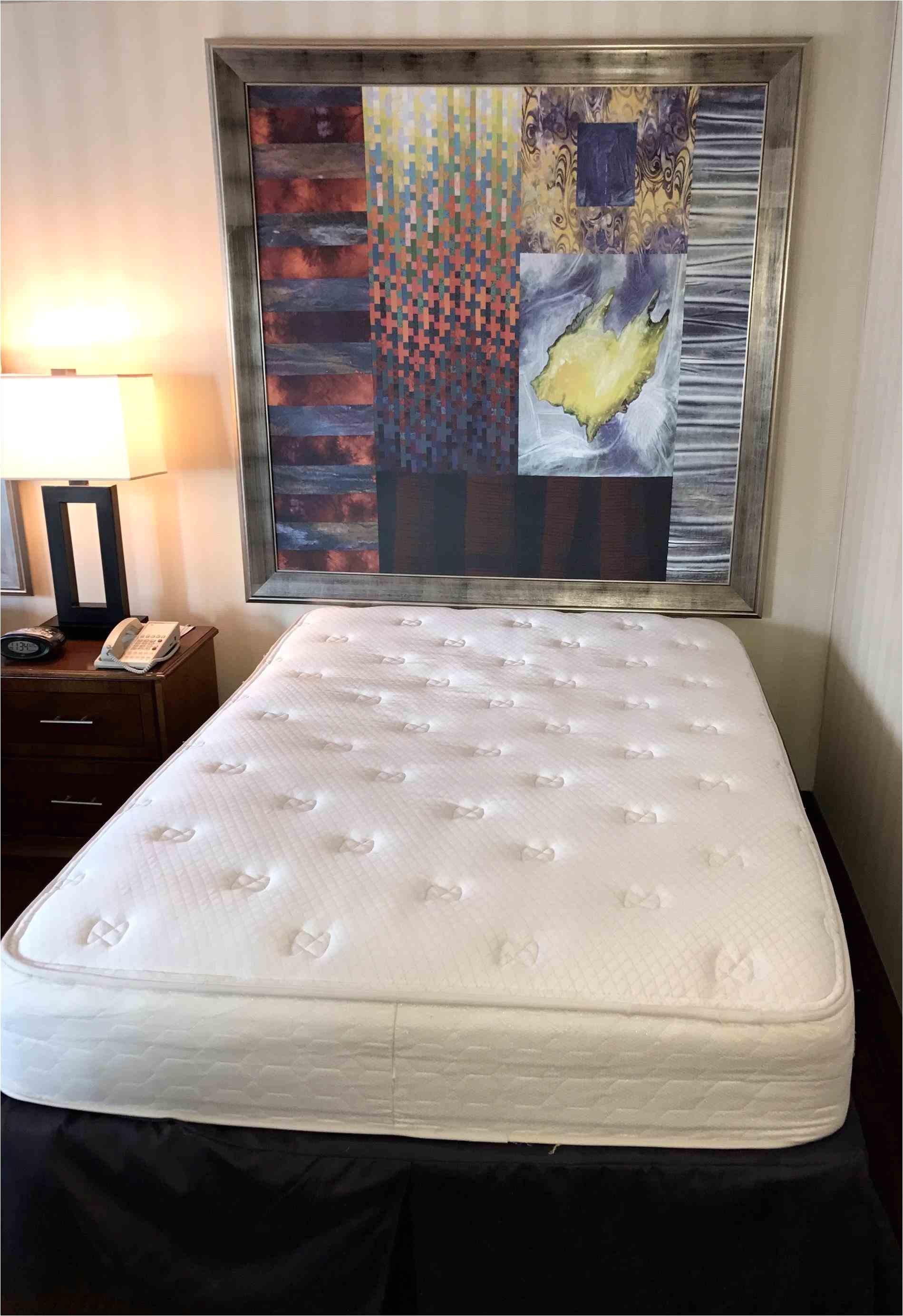 Hotel Furniture Liquidators Chicago Liquidators Chicago Of Hotel Furniture Liquidators Home Ideas