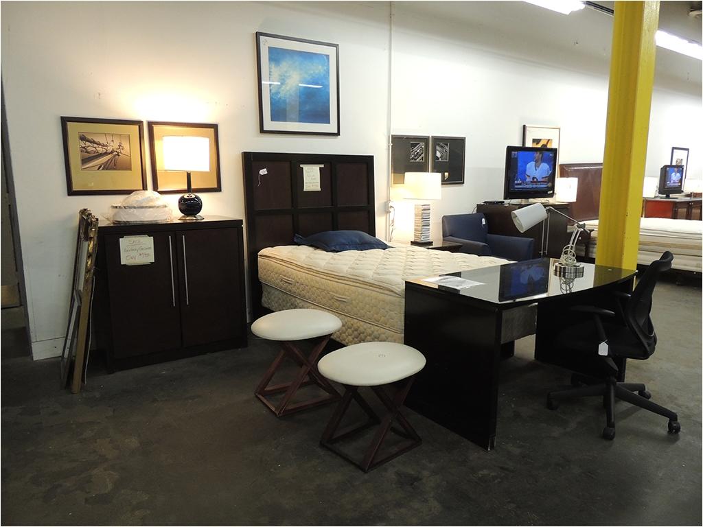 hyatt regency bedroom package sale