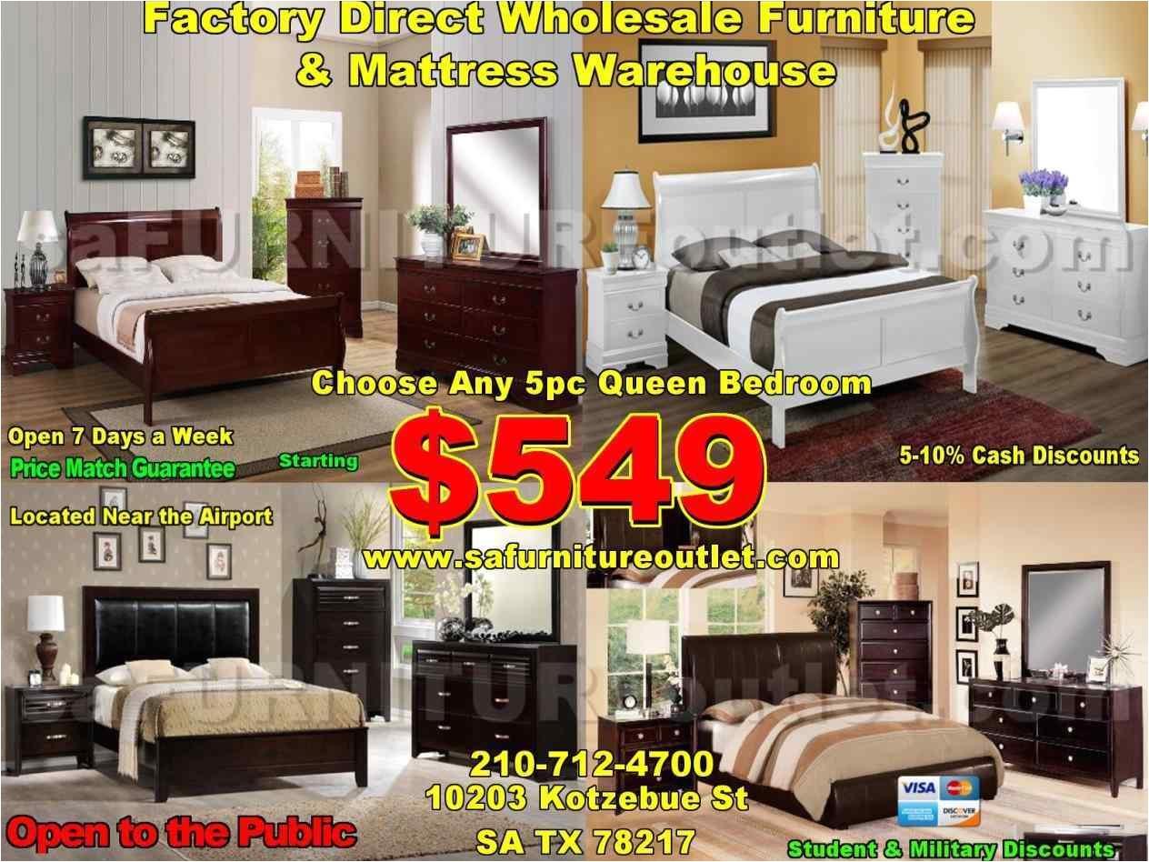 wholesale used hotel furniture