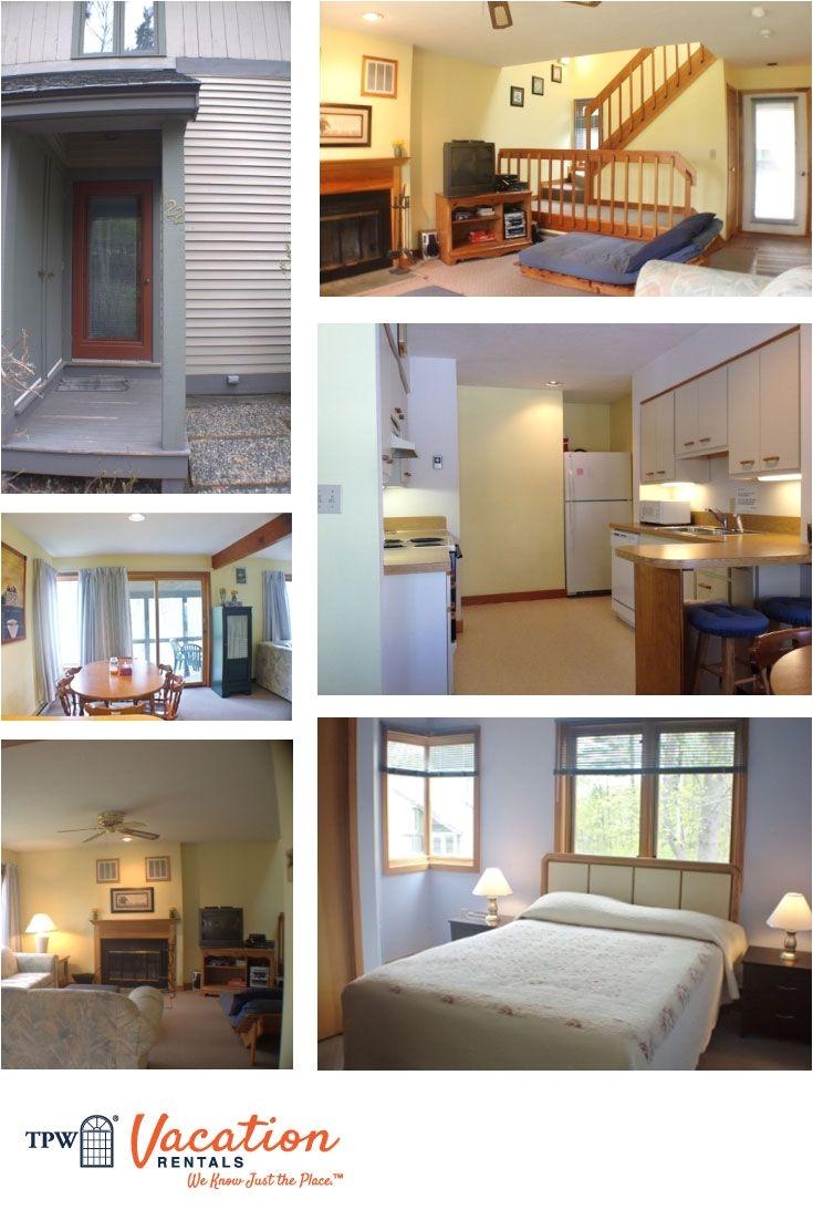 vacation rental in lake winnipesaukee newhampshire at samoset book this space