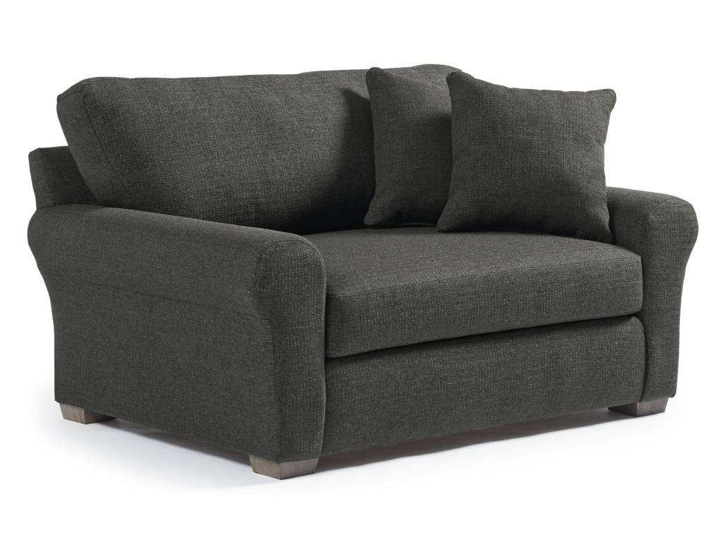 best home furnishings sophiaclub chair