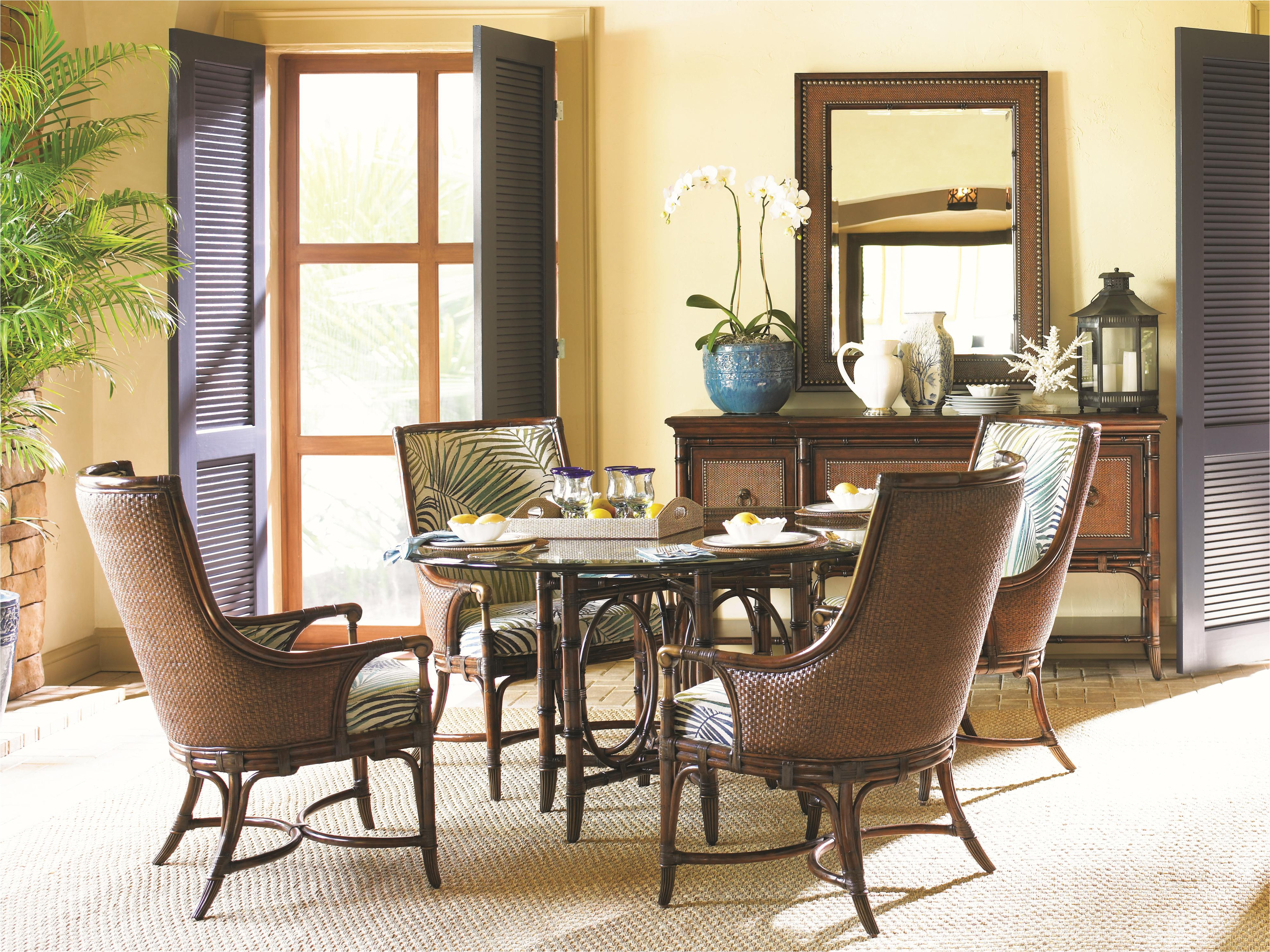 Hudson S Furniture Clearwater Fl tommy Bahama Home at Hudsons Furniture Tampa St Petersburg