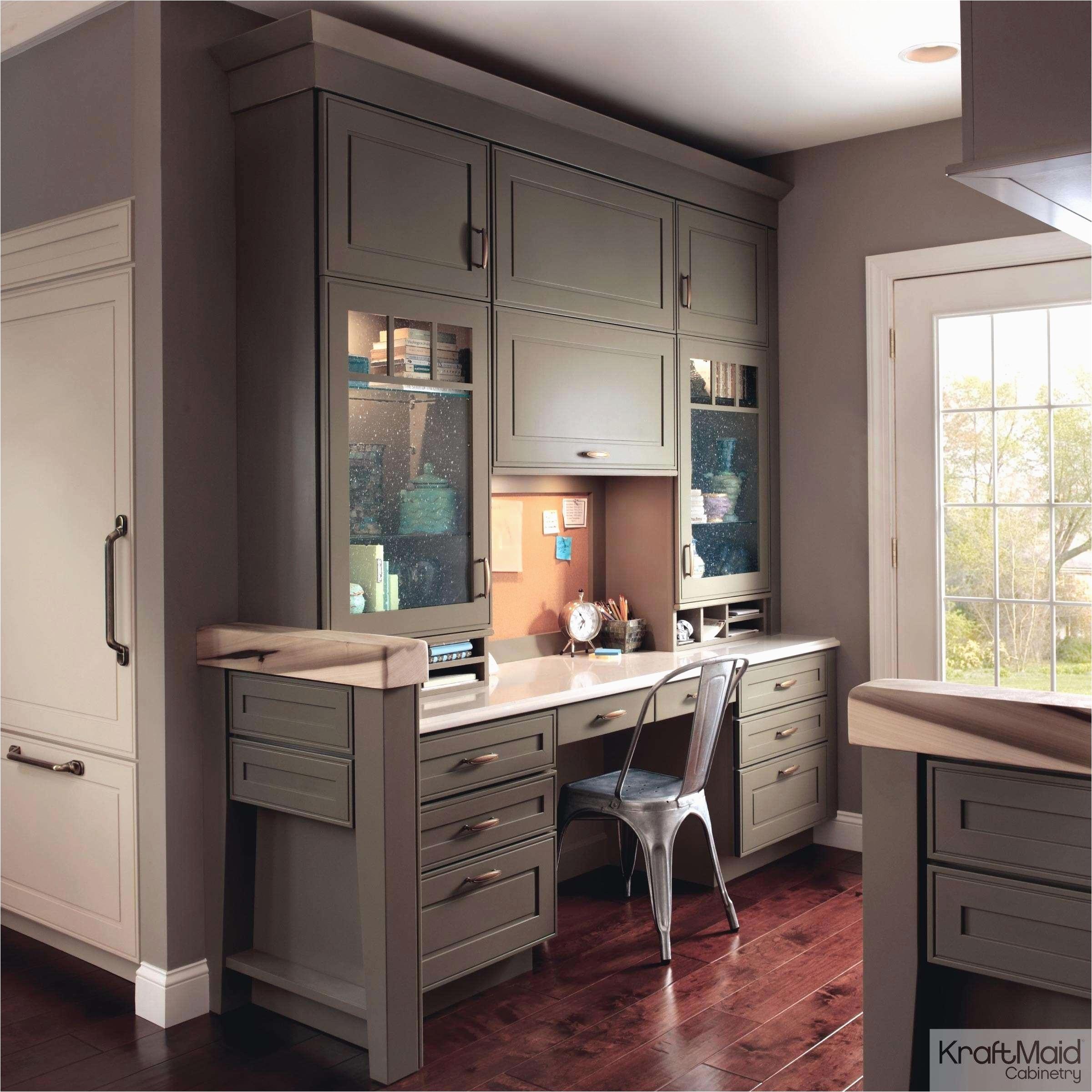 ikea kitchen cabinets measurements elegant custom kitchen cabinets lovely kitchen cabinet 0d design ideas