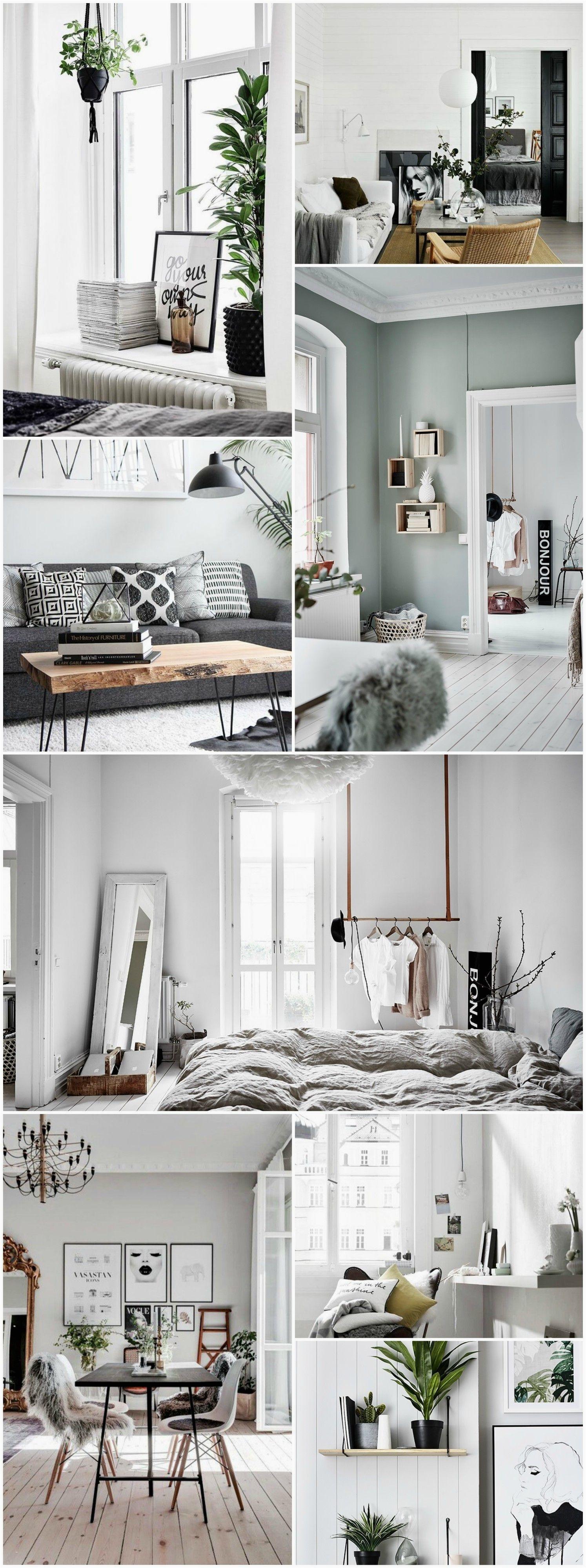 studio apartment furniture ikea fresh bedroom ideas for small rooms collection 42 elegant studio apartment