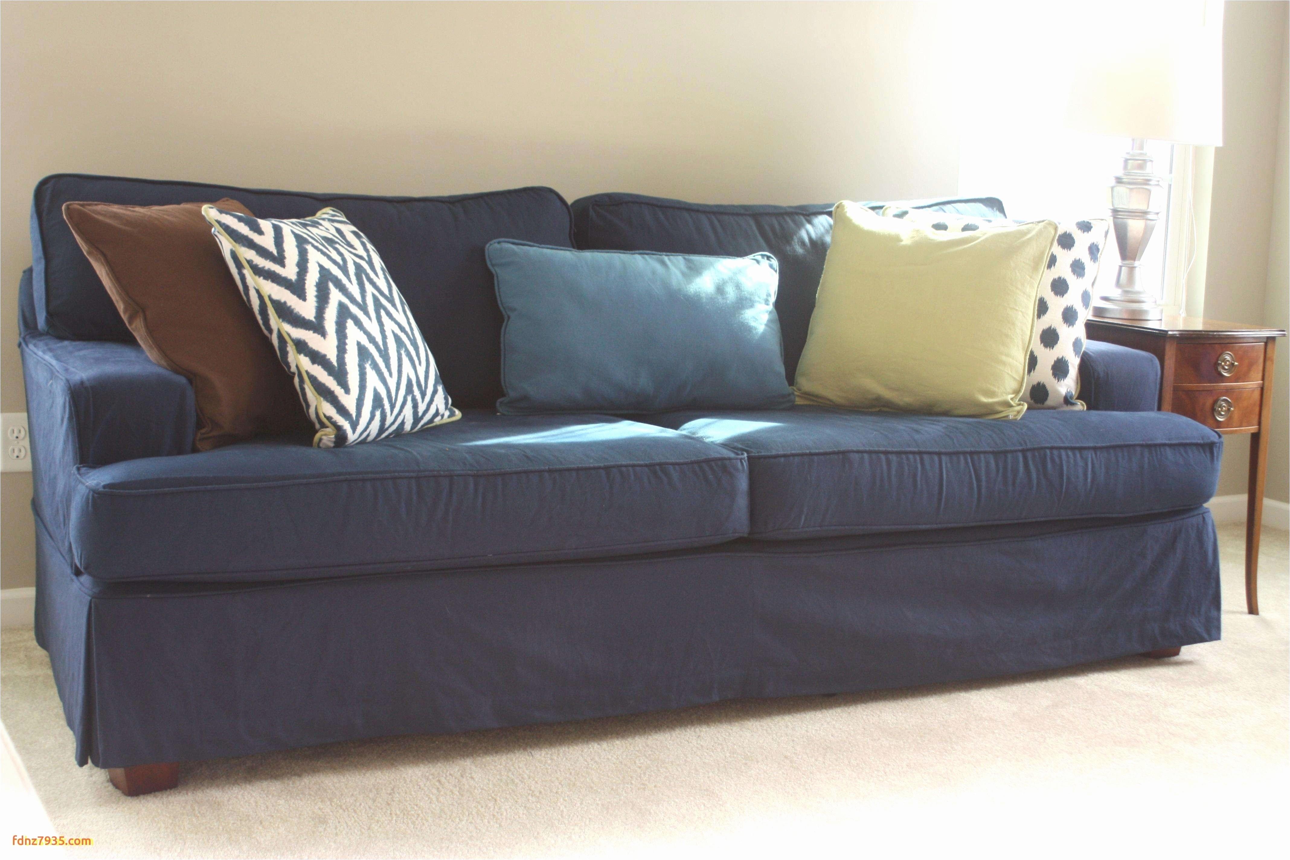 Iowa City Furniture Stores Www City Furniture Com Bradshomefurnishings
