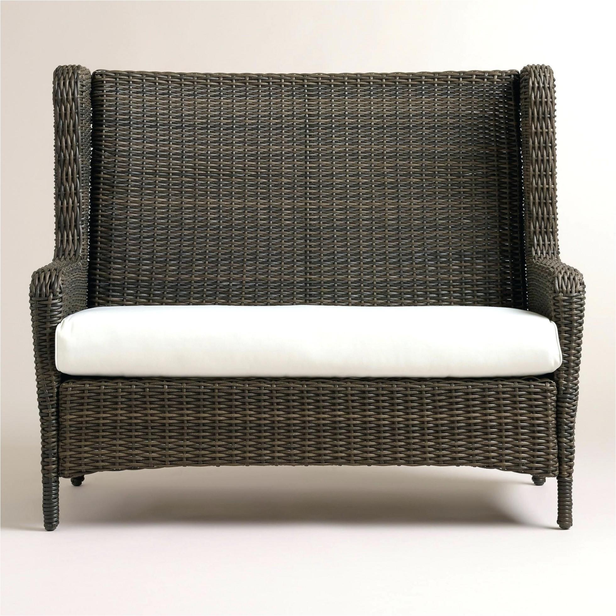 12 jcp outdoor furniture photos