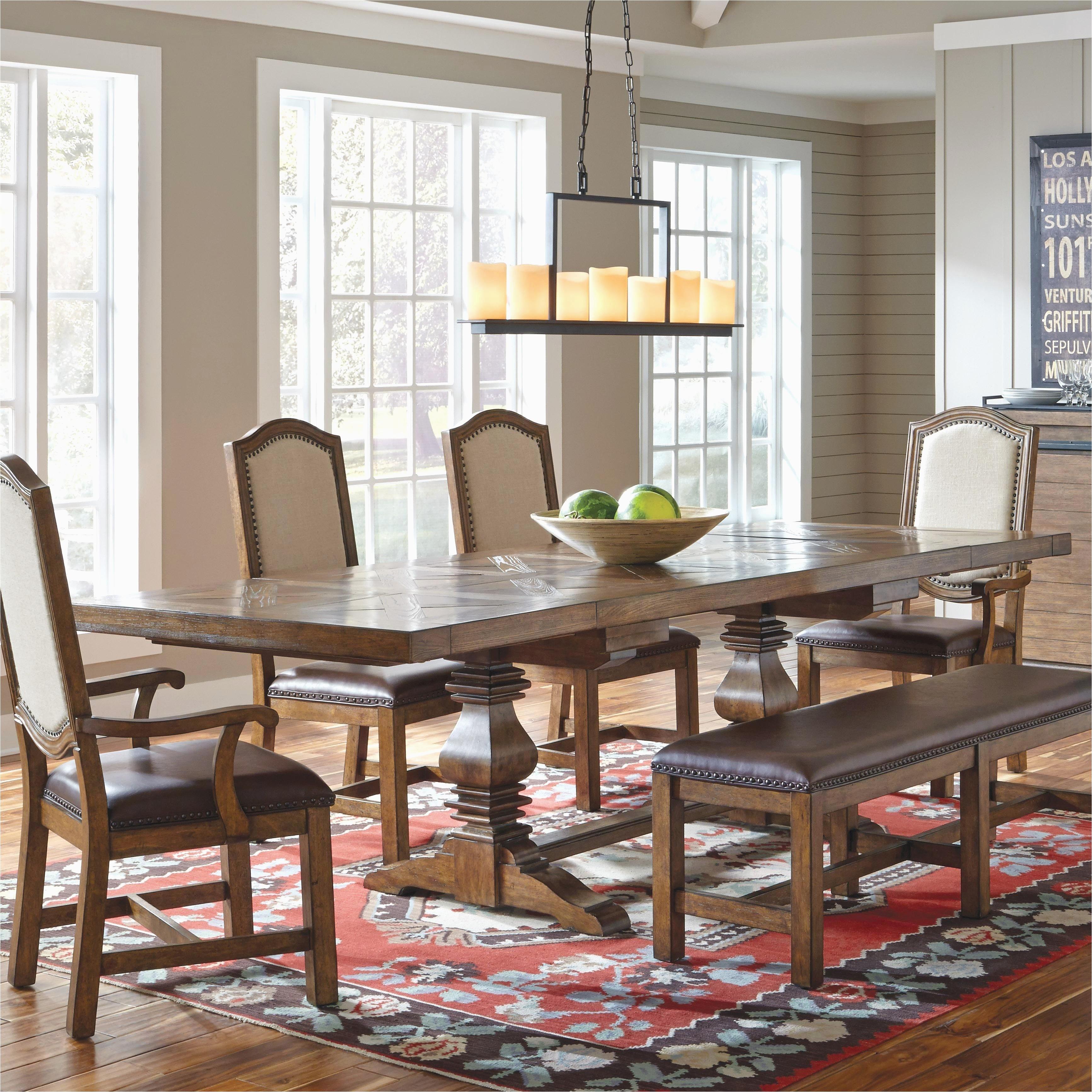 Jgw Furniture 35 American Furniture Warehouse Living Room Chairs Norwin Home  Design