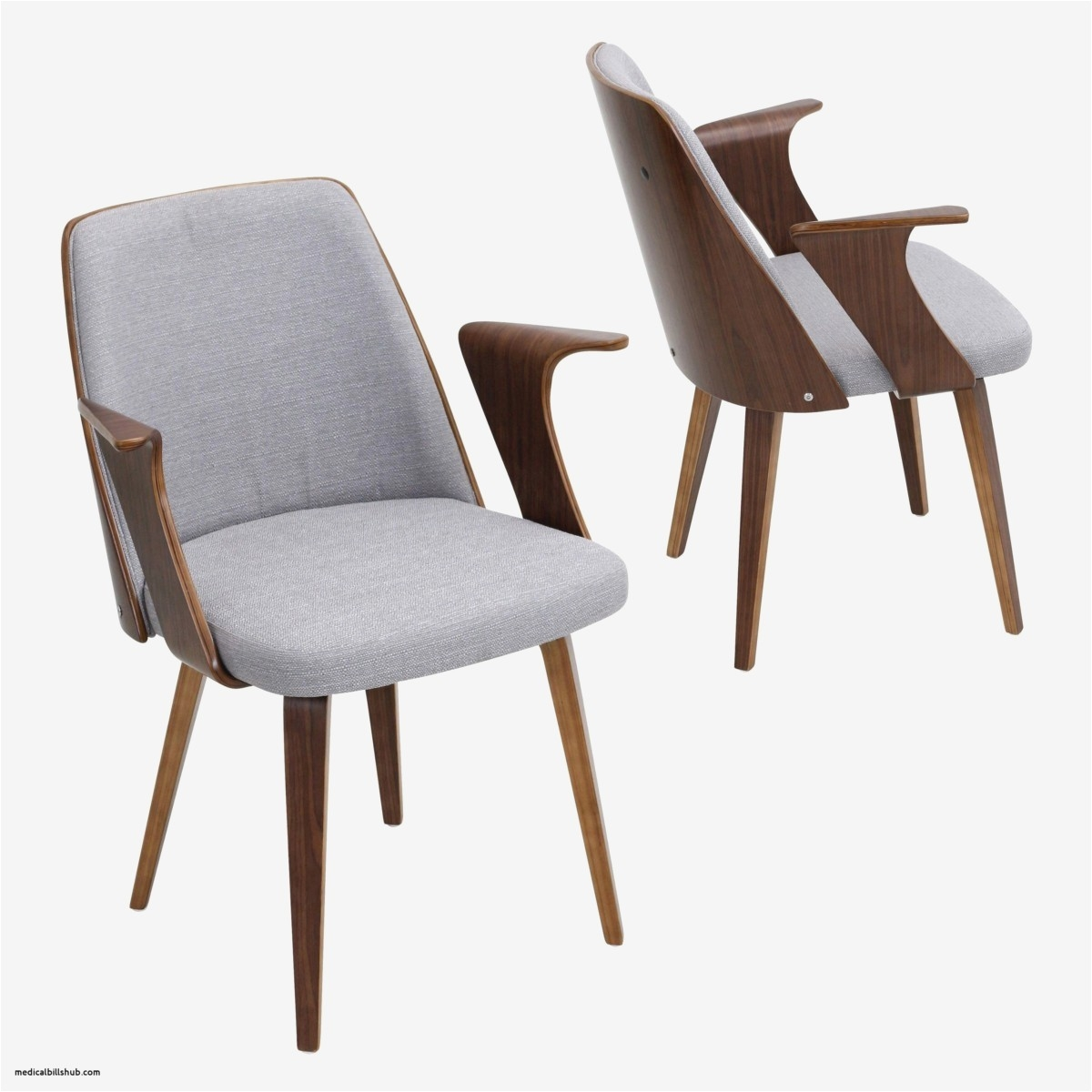 modern accent chair minimalist queen ann wingback chair associates degree in medical billing and