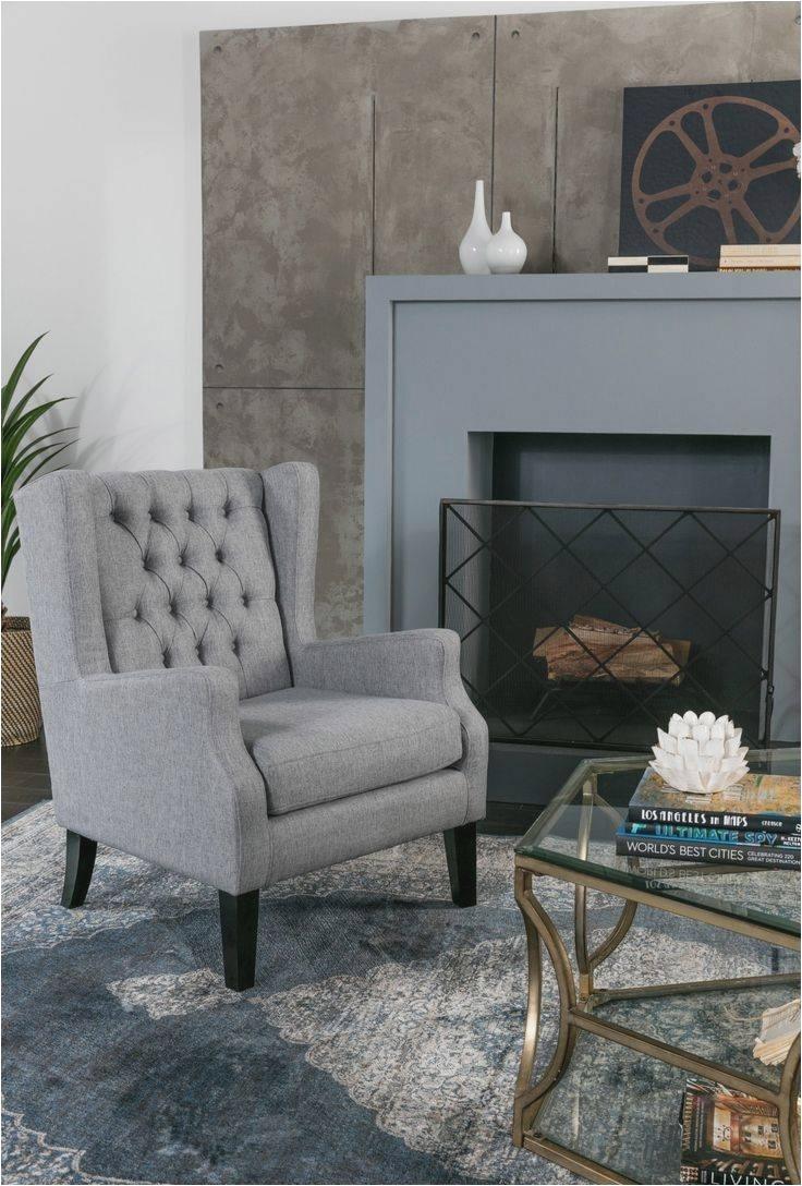 modern accent chair simple accent chairs modern accent chair beautiful chair and sofa mid in 2019