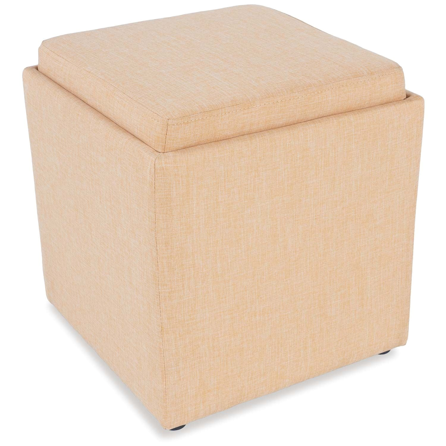 with the blocks storage ottoman from jgw furniture you can add a splash of color