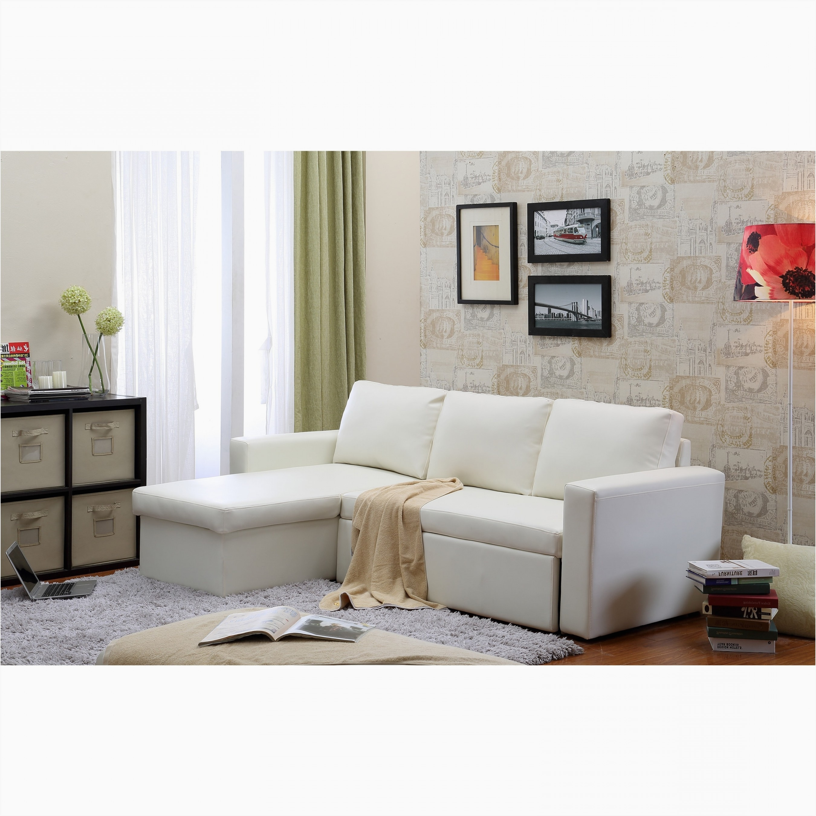 kohls living room furniture awesome kohl s memory foam mattress incredible sofa upholstery 0d gardemnake
