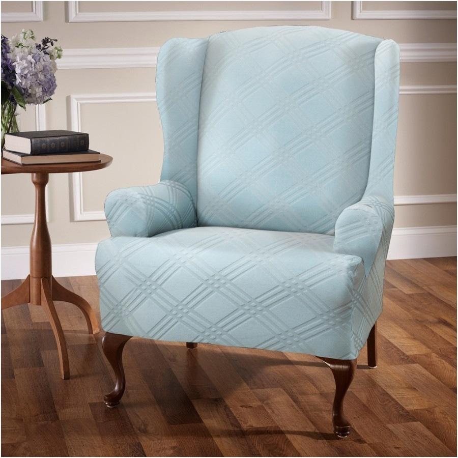kohls living room furniture new kohl s memory foam mattress expensive best daybed mattress slipcover photos