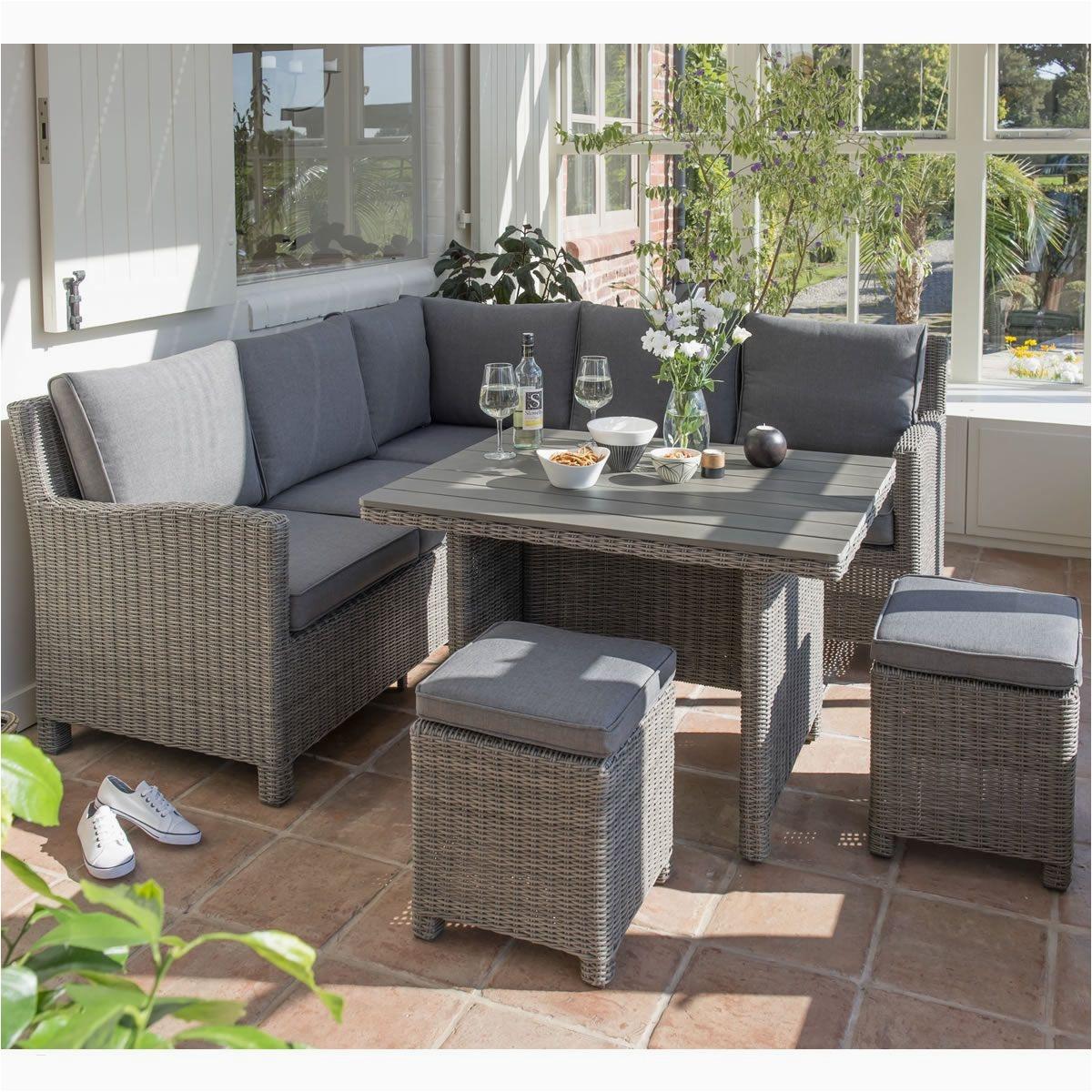 joss and main furniture unique joss and main outdoor furniture fresh maze rattan garden furniture gallery