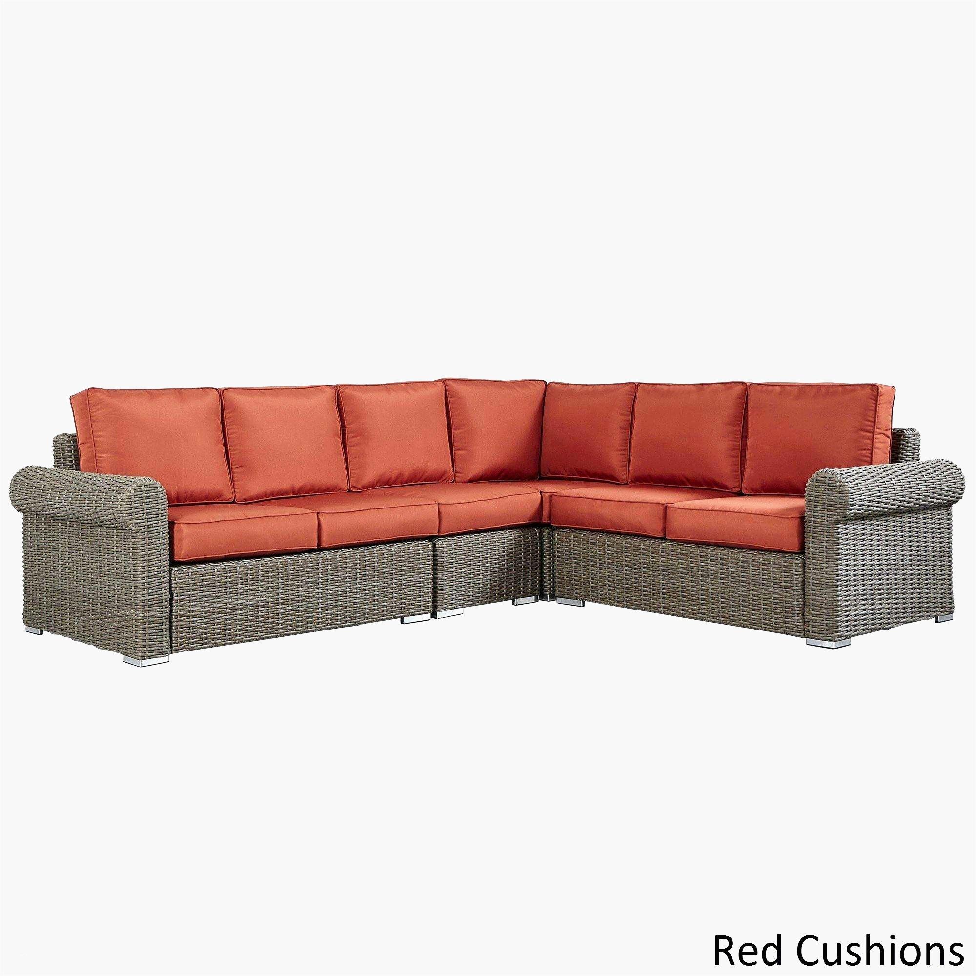 joss and main outdoor furniture awesome 50 luxury joss and main sleeper sofa 50 s image
