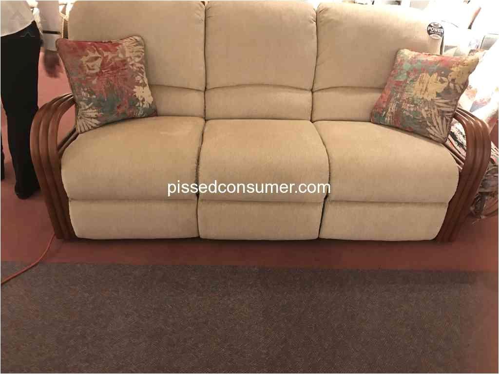 Kanes Furniture Sarasota 58 Kanes Furniture Reviews And Complaints Pissed  Consumer