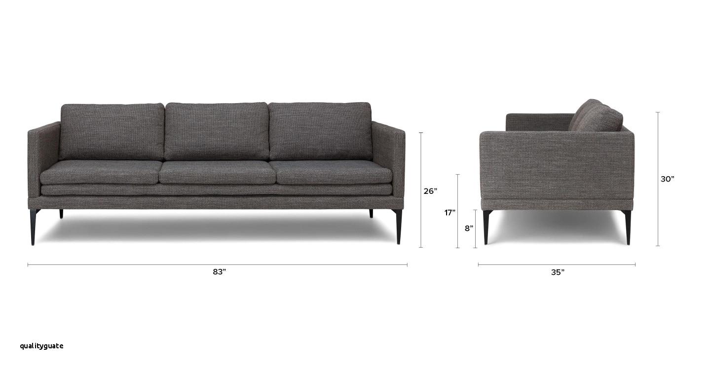 Kenosha Furniture Stores Modern Nest Of Tables Contemporary Best sofa Stores Uk Unique