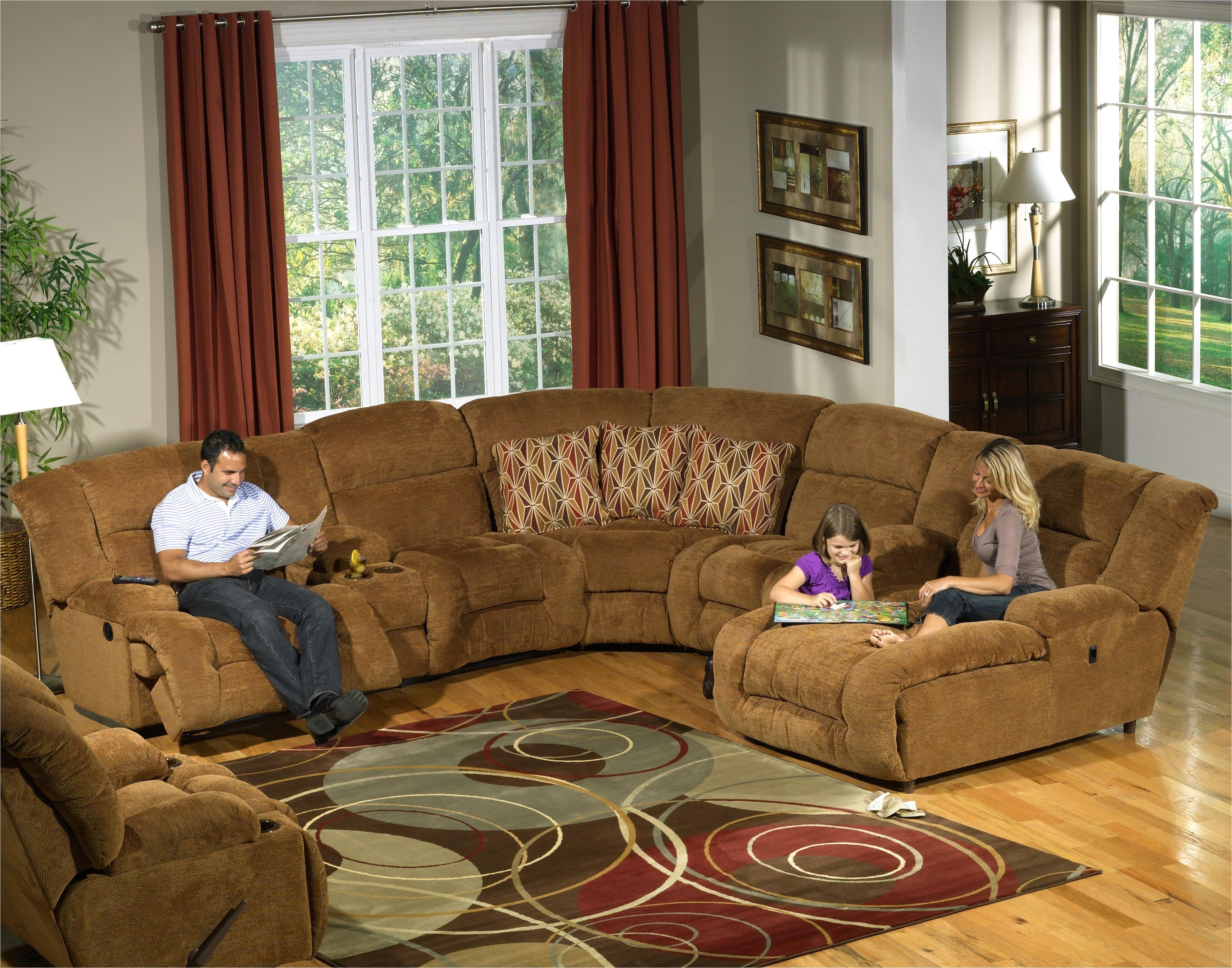 enterprise 185 by catnapper knoxville wholesale furniture catnapper enterprise dealer tennessee